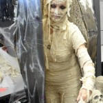 CnK Halloween 10