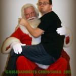 2011 CnK Christmas 004