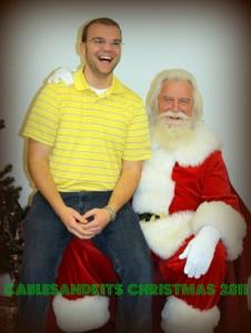 2011 CnK Christmas 005