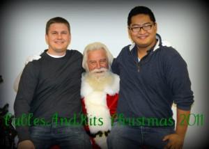 2011 CnK Christmas 010_picnik