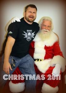 2011 CnK Christmas 013