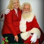 2011 CnK Christmas 016