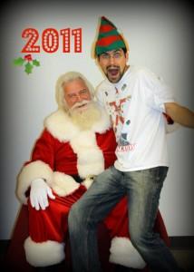 2011 CnK Christmas 020