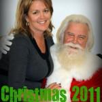 2011 CnK Christmas 0271