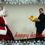2011 CnK Christmas 032