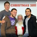 2011 CnK Christmas 033