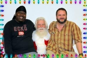 2011 CnK Christmas 035