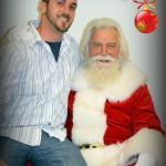 2011 CnK Christmas 038_picnik