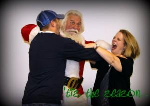 2011 CnK Christmas 039