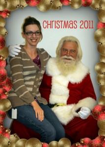 2011 CnK Christmas 046_picnik
