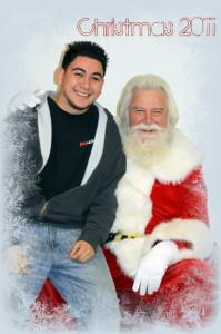 2011 CnK Christmas 047