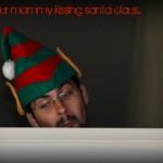 2011 CnK Christmas 048