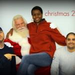 2011 CnK Christmas 049