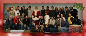 2011 CnK Christmas 057