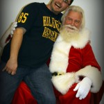 2011 CnK Christmas 2_picnik1