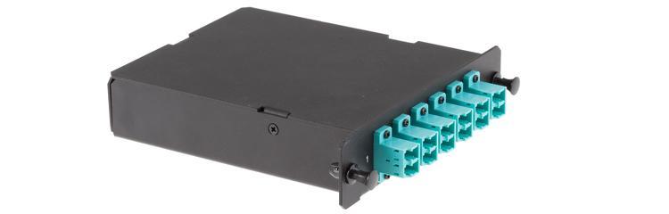 fiber-cassette