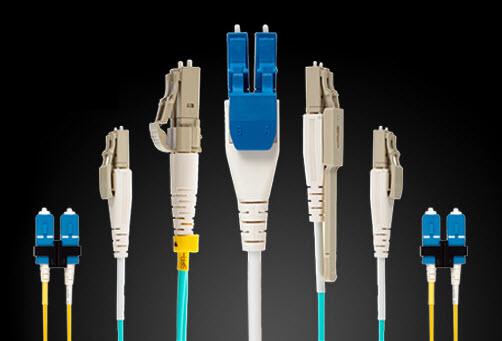 CablesAndKits Premium Fiber Cables